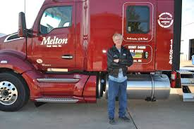 Central Tech Truck Driving School - Best Truck 2017 Arbuckle Truck Driving School Ardmore Best Resource Trucking School Pretrip Inspection Youtube Dations Swell To 15000 For Leola Man Disabled Daughter Living Home Rural Delivery Coroner Identifies 27yearold Mother Killed In Crash Near Manheim All In The Family Dean Budnick Grateful Dead Mcalester Fireman Honored On 30year Anniversary Of Fatal Fire Motorist Cited After Volving Bus Sent 15 Students Hartshore Audit Gallery Mcalesternewscom Minor Injuries Reported Threevehicle Mps