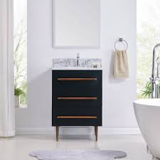 Bathroom Furniture | Find Great Furniture Deals Shopping At Overstock Bathroom Fniture Find Great Deals Shopping At Overstock Pin By Danielle Shay On Decorating Ideas In 2019 Cottage Style 6 Tips For Mixing Wood Tones A Room Queensley Upholstered Antique Ivory Vanity Chair Modern And Home Decor Cb2 Sweetest Vintage Black Metal Planter Eclectic Modern Farmhouse With Unexpected Pops Of Color New York Mirrors Mcgee Co Parisi Bathware Doorware This Will Melt Your Heart Decor Amazoncom Rustic Bath Rug Set Tea Time Theme Chairs Plum Bathrooms Made Relaxing