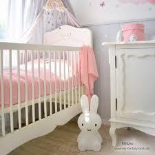 5 tipps für den babybett kauf