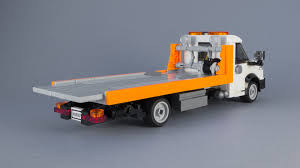Tow Volkswagen Crafter | Lego Cars | Pinterest | Lego Truck, Lego ... How To Build A Lego Tow Truck Youtube Lego 42079b Tow Truck Technic 2018 A Flickr City Great Vehicles Pickup 60081 885415553910 Ebay Trouble 60137 Toys R Us Canada The Worlds Most Recently Posted Photos Of Lego And Race Remake Legocom 60017 Sportscar Comlete With Itructions 6x6 All Terrain 42070 Retired Final Sale Bricknowlogy Build Amazoncom 60056 Games Speed Ready Stock Golepin