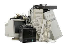 san diego electronic waste recycling e waste services