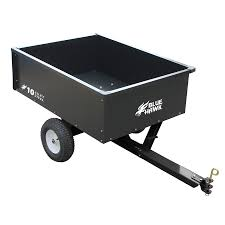 Shop Wheelbarrows & Yard Carts At Lowes.com Magna Cart Folding Hand Truck Lowes Best Resource Stair Clairco Rentals Unlimited Professional And Residential Rental At Pickup Trailer Penske Reviews Hertz Birmingham Berkeley Shop Log Splitters At Lowescom Tools Near Me Newest House For Rent Tiller Home Design Mantis Equipment Depot Alasthovement Tread Outdoor Treads Metal Cap Renewal Utility Trailers