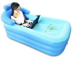 Portable Bathtub For Adults by Most Free Shipping Plastic Bathtub For Inflatable Tub