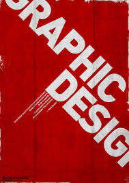 Famous Graphic Designers Assignment
