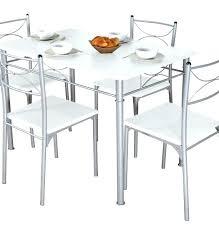 chaises cuisine alinea alinea table de cuisine brico dacpot cuisine acquipace desserte