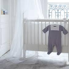 chambre jacadi furniture collection jacadi baby j pariisi