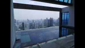 100 Tokyo Penthouses Stunning Luxury Penthouse Bangkok With Private Pool