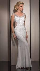 clarisse long formal prom dress 2634 promgirl net
