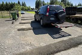Large Speed Bumps In Rainier Outskirts Causes Conflict At Trailer ... Xpo To Invest 90 Million In New Trucks Equipment Trucking Info Truck And Trailer View From Motorway Stock Photos Rainier School Bus Truck Collide On Apiary Road Local Tdncom Daf Release Electric Europe By Years End 2011 Dutchmen 265bhs Travel At Valley Rv Supcenter Transport Side 2018 Forest River Rainier Everett Wa Rvtradercom Kenworth Offers Lweight Dana Driveline T680 T880 Volvo Traitions Full Production Of Vnl 760 Sleeper Test Drive Allisons Tc10 Automatic Transmission Placpages Log Highway 30
