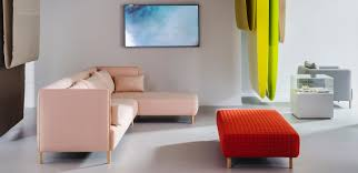 Ergonomic Living Room Chairs by Sofas Magnificent Herman Miller Mirra Chair Herman Miller Caper