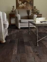 Laminate Flooring Spacers Homebase by 27 Best Floors Of The Week Images On Pinterest Laminate Flooring