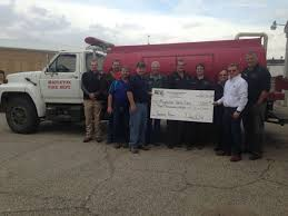 Mapleton FD Works Towards Purchasing New Tanker Truck | News ... Buy New Or Used Trucks 022016 Nebrkakansasiowa When Trucking Companies New Trucks Cr England Best North Benz 12 Tires Tipper Beiben Brand 84 Dump Truck Why Americans Cant Buy The Mercedesbenz Xclass Pickup Truck Ray Red Plastic Online At Becoming An Owner Operator Top 10 Tips For Success Woman Scammed While Trying To Its Time Reconsider Buying A Pickup The Drive Thking About That Tacoma Tundra This Jds Renault On Twitter Beat Those January Blues And 2014 Silverado Outdoes Ford F150 Ram 1500