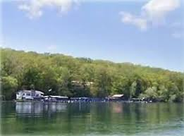 Cayuga Lakefront 4 BR 2BA House Eight 2 3 VRBO