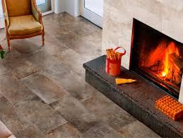 get s tile ceramic tile flooring portland or