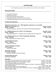 Operator Truck Driver Resume Sample Resume For Study Formidable ... New Driver Cv Template Hatch Urbanskript Resume Truck Chapter 1 Payment And Assignment California Labor Code Resume For Truck Driver Cover Letter Samples Dolapmagnetbandco Cdl Class A Sample Inspirational Objectives Delivery Rumes Astounding Truckr Beautiful Inspiration Military Classy Outline Enchanting Sample Best Example Cdl Delivery Me Me More With No Experience