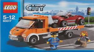 LEGO City Instructions For 60017 - Flatbed Truck - YouTube Itructions For 76381 Tow Truck Bricksargzcom Dikkieklijn Lego Mocs Creator Tagged Brickset Set Guide And Database Money Transporter 60142 City Products Sets Legocom Us Its Not Lego Lepin 02047 Service Station Bootleg Building Kerizoltanhu Ideas Product Ideas Rotator 2016 Garbage Itructions 60118 Video Dailymotion Custombricksde Technic Model Custombricks Moc Instruction 2017 City 60137 Mod Itructions Youtube Technicbricks Tbs Techreview 14 9395 Pickup Police Trouble Walmartcom