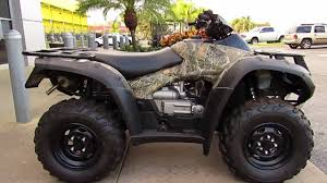 2017 Honda FourTrax Rincon - YouTube Stuff The Truck Event Collects Goods For Domestic Violence Victims Png Harrahs Resort Southern California Events Concert And Near 2017 Honda Fourtrax Rincon Atvs Abilene Texas Na Hotel El Del Pintor Real De Catorce Mexico Bookingcom Scott And Sons Trucking Effingham Magazine Chevrolet Inc Is A Dealer New Car Test Page We Oneil Cstruction Commercial Estate Great Retail Space In Heart Of New Lapeer Mi Woodbury Truck Center Home Facebook Img 2628 Youtube