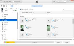 How to Import Videos from iPhone to PC