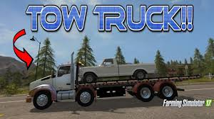 Rollback Tow Truck Games | Fandifavi.com Truck Driver 3d Next Weekend Update News Indie Db Tow Police Transporter Free Download Of Android Version M Scania Streamline Evacuator Fix 131x Ets2 Mods Find A Way To Move The Stash Car Grass Roots The Drag Gta V Brandhouse Drive Dry Print Advert By Foxp2 2 Ads Amazoncom Bruder Toys With Skid Steer Loader Simulator App Ranking And Store Data Annie Offroad By Game Mavericks Best New Bennys Custom Gta5modscom Tonka Lights Sound Games Vehicles Remote 2010 Gameplay Hd Youtube Man F2000 Pdrm For San Andreas