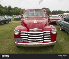 Vintage Red Chevy 3600 Image & Photo (Free Trial) | Bigstock Country Life Style 1959 Chevy Apache Pickup Truck Old Casual Gmc Suburban Autostrach Stock Photos Images Alamy Trucks 1947 Chevrolet Front Passenger Side Photo 8 And Tractors In California Wine Travel With Best Grain Truck Editorial Stock Image Image Of Hauling Free Old Classic Car Bumper Rusty Chevy 64 Pickup 82 1500 Silverado Solid Runs Strong Ready Vintage Sedan Chevrolet Coupe 1972 C10 Id 26520 Curbside Classic 1983 Stepside Scottsdale Im To This 1958 Is On The Outside And Ultramodern