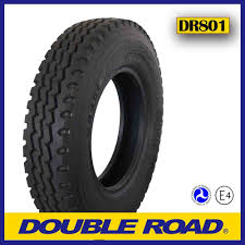 Buy Tire In China Commercial Truck Tires Wholesale - China Low ... Bestrich Truck And Bus Tire 12r225 Commercial Semi Tires Volvo Mack Dealer Davenport Ia Tractor Trailers 2007 Intertional 4300 26ft Box W Liftgate Tampa Florida Sterling With Imt 12916 Arculating Crane Service For Sales General Hd Buy At Wwwtrucktiexpresscom Suppliers And Used Bfgoodrich Ta Traction Studded 22575r16 115 Whosale Sizes 31580r225 Home Eastern Surplus Wikipedia