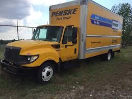 100 Craigslist Trucks For Sale In Florida 98 Dump Truck Dump Truck Dump Truck
