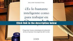 1225 Christmas Tree Lane By Debbie Macomber by Download Es Lo Bastante Inteligente Como Para Trabajar En Google