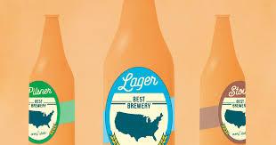 Heavy Seas Great Pumpkin Release Date by Best Craft Beer Brewery In Every Us State Thrillist