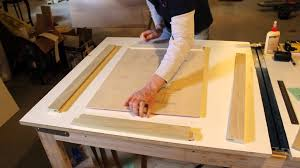 Shaker Cabinet Doors Unfinished by Honey Pine Shaker Of Unfinished Kitchen Cabinet Doors Eva Furniture