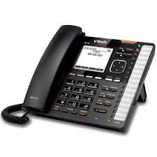 VTech ErisTerminal VSP736 6-Line IP Phone - IP Phone Warehouse Nextiva Analytics Youtube Review 2018 Small Office Phone Systems Voip Directory Blog Nextos 30 Beta User Features Best Providers For Remote Workers Dead Drop Software How Is Going To Change Your Business Strategies Top10voiplist Wikipedia To Set Up Clarity Device Support Reviews Quote About You Should Really Go It Otherwise Why Did You What Is