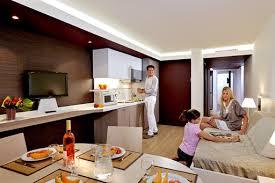 appartement deux chambres appartement de deux pièces à louer dans notre résidence hôtelière à