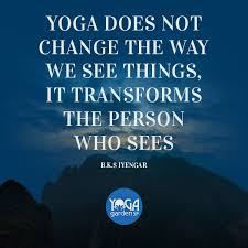 Yoga Quotes On 020
