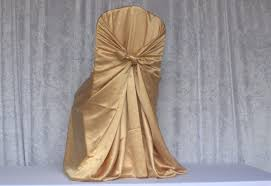 Gold-Satin-Self-Tie-Chair-Cover | Chairs Covers And More 10 Pieces Self Tie Satin Chair Cover Wedding Banquet Hotel Party Amazoncom Joyful Store Universal Selftie Selftie Gold Fniture Ivory At Cv Linens 50100pcs Covers Bow Slipcovers For Universal Chair Covers 1 Each In E15 Ldon 100 Bulk Clearance 30 Etsy 1000 Ideas About Exercise Balls On Pinterest Excerise Ball Goldsatinselftiechaircover Chairs And More Whosale Wedding Blog Tagged Spandex Limegreeatinselftiechaircover Dark Silver Platinum Your