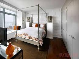 bedroom cheap apartments apartments for rent near studio condo