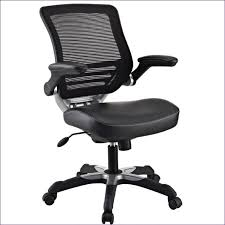 furniture wonderful bungee chair sears bunjo bungee chair