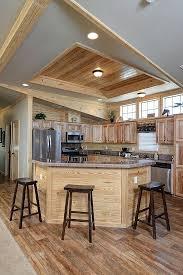 log cabin remodel log home restoration additions and remodeling in