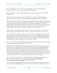 United States Bill Of Rights Wikipedia