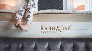 Loom And Leaf Coupon, Promo Codes December 2018 | Sleep ...