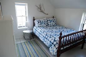 tie dye bedding in bedroom beach style with next to tie dye teen