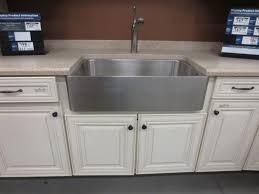 Farmhouse Style Sink by Bathroom Sink Undermount Farmhouse Sink White Farmhouse Sink