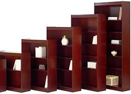 Bookcases of all styles at office depot officemax