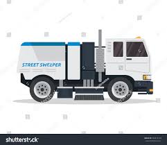 Modern Street Sweeper Truck Illustration Logo Stock Vector (Royalty ... Intertional 4300 Street Sweeper Truck 212 Equipment Amazoncom Aiting Children Gift3pcs Trash Sentinel High Performance Outdoor Rider Tennant Company China Dofeng 42 Roadstreet Truckroad Machine Sweeper Car Broom 24541362 Transprent Modern Illustration Stock Vector Trucks Sweeping 4x2 Model 600 Regenerative Air Manufacturer Texas Athens Renault Midlum 240 Dxi 4x2 Refuse Truck Street Rhd Road Filestreet Scania P 320 Free Image Spivogeljpg