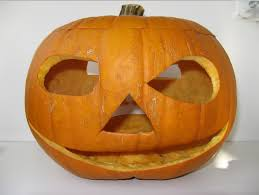 Snickers Halloween Commercial Pumpkin by It U0027s Halloween And Winter Is Coming Psychology Today
