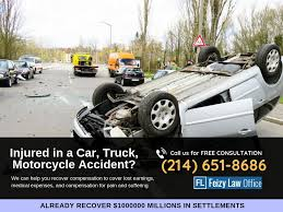 Accidentattorney Hashtag On Twitter That Semi Truck Driver May Not Be Awake The Law Office Of Edward Trucking Accident Lawyers Nessler Associates Rearend Collisions Archives Page 2 Fernandez Hernandez Auto Attorney Tampa Scosummit Hancock Injury Attorneys Faqs Personal Truck Accidents Bernard M Tully Car Florida Driving Through Flooded Water Clearwater Or Semitruck Chelsie Lamie Pa Commercial Vehicle Crist Legal Lawyer Bay Fl