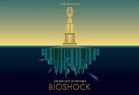 Bioshock Iphone Wallpaper – Wallpapersafari