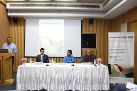 100 Sridhar Murthy Defluoridation Of Water Innovative Tech Solutions For A
