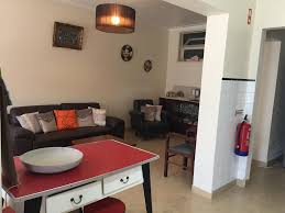 100 Best Interior Houses 34 Casa Da Rocha Peniche Updated 2019 Prices