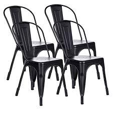 fangyu chair metall das stuhl hochzeits europäische hohe qualität für wohnzimmer satz 4 speist