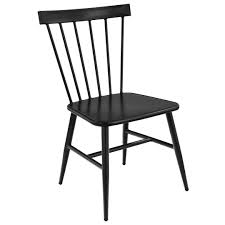Metal Restaurant Chairs - Bar & Restaurant Furniture, Tables, Chairs ... Clearance Homebase Outdoor Rh Fniture For Sale Patio Prices Brands Review Sturdy Metal Wooden Back Industrial Ding Armchair Shakunt Vintage Crusader School Desk And Chair Gray Small Child Size 1st Grade Home Craft Table Old Panosporch Chairs At Lowescom 12 Best Haing Egg To Buy In 2019 Indoor A Guide Buying Hardscaping 101 How Care Wood Gardenista Ruced 25 Beautiful Old Heavy Metal Park Bench Ends Olive Branch Ppu Folding Bag Cushioned Porch Glidersold Glidersvintage
