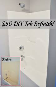 bathtub refinishing cost cintinel com